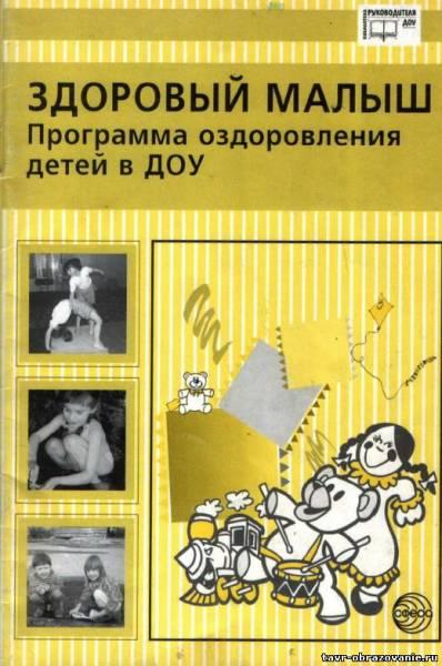 Рабочая Программа Тифлопедагога